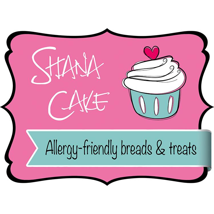 Shana Cake